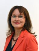 Prof. Dr. Christiane Lütge