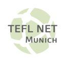 TEFL Net Munich