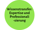 uk-button Wissenstransfer: Expertise und Professionali